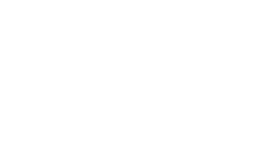 Wow Digital Inc. - Design technology web consulting