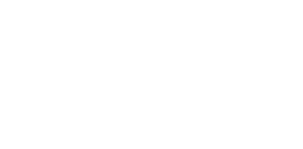 Wow Digital Inc. - Toronto's best web, design, and tech agency