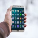 Should every business consider having a mobile app?