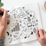 How can my website help my business grow?